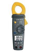 Free shipping!!Brand CEM DT-330 Mini AC, AC/DC Autoranging Clamp Meter