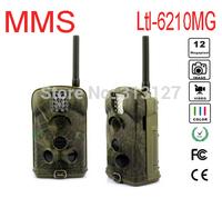 Ltl acorn 6210MM 6210MG 12MP 1080P HD video MMS GPRS scouting trail camera GSM hunting Surveillance camera  Antenna Ltl-6210MM
