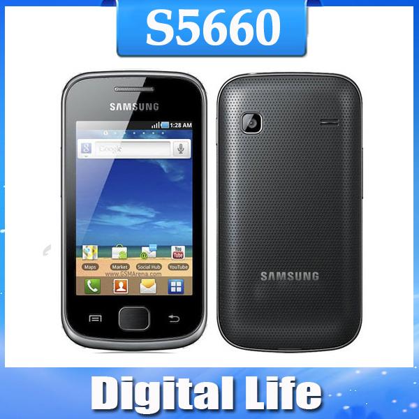 El juego de las imagenes-http://i01.i.aliimg.com/wsphoto/v1/624678785/S5660-Original-Samsung-Galaxy-Gio-S5660-Android-3-2-Touch-screen-GPS-WIFI-3G-3-2MP.jpg