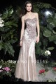 Gorgeous  Beaded Formal Gown Sweetheart Neckline Formal Evening Dress 2012 / Custom Made , High Quality
