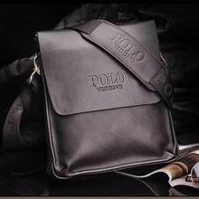 fashion messenger bag promotion
