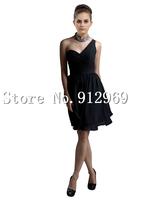 Fashionable Popular Gossip Girl Dress girl party dress