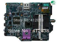 a1512274a mbx-165  MOTHERBOARD FOR sony LAPTOP VGN-FZ21M VGN-FZ21E VGN-FZ21S INTEL SOCKET 478 NVIDIA 630/631