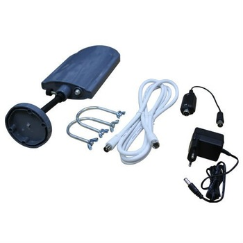 DVB-T Antenna,36DB TV signal booster,UHF/VHF/FM /DVB-T/DMB-T Amplified Indoor TV Antenna