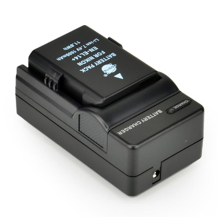 -DC111-compatible-for-Nikon-D5200-D5100-D3100-D3200-P7100-P7000.jpg