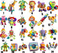 free shipping   3pcs mixed type baby Lamaze Toys Early Development Infant Plush toy,educational toy,Teether,Bed bells