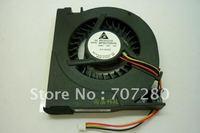 Laptop Fan for ASUS A7D A7DC A7DB A7C A7B A7CD A7F DELTA  BFB0705HA 5V  0.36A