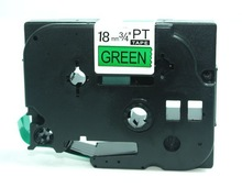 PT-141 thermal tape for  p-touch  printer label tape