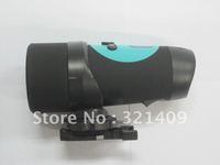 Waterproof Sport Helmet Action Camera HD 720P Cam DVR DV,AT18A,1280*720/30fps