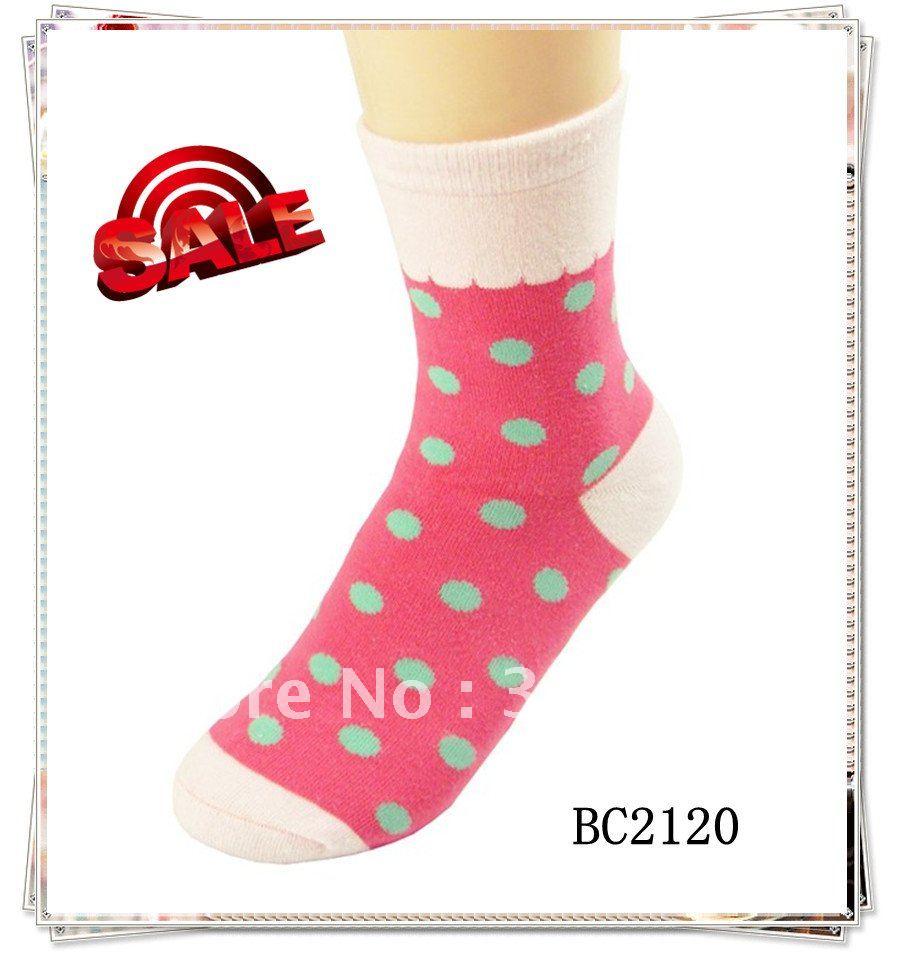 Женские носки Baby cool ,  20prs BC2120 носки kross prs tall размер m черный t4cod000275mbk