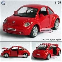 new volkswagen beetle promotion