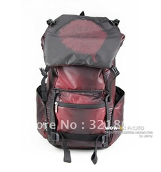 fashion discount multifunction sport laptop school backpack/famous designer brand WOW-IN / drop shipping(China (Mainland))