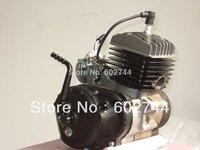 MORINI-AIR Replacement ENGINE