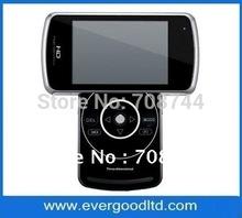 3d digital camera promotion