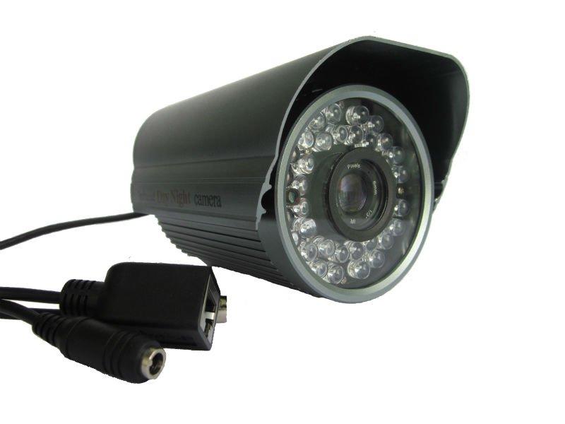 HC-SD02 420 line SHARP CCD IP Camera(China (Mainland))