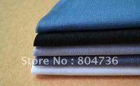 2012 Wholesale Bamboo fiber men's socks color mix 20 pairs / lot