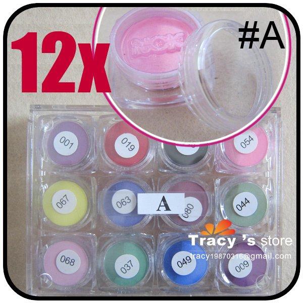 Popular Acrylic Powder Manufacturers | Aliexpress