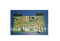 50W two-channel TDA1514-fidelity fever amplifier board finished board / parts / kits / PCB empty board