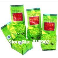 500g/4 bags/lot  2014 China Tie Guan Yin green tea,Fragrance Oolong,Wu-Long tea,TGY002