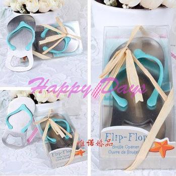 High Quality 'Pop the Top'  Nice Flip Flop Bottle Opener Wedding Favors gift Shoes Bottle Opener 100PCS