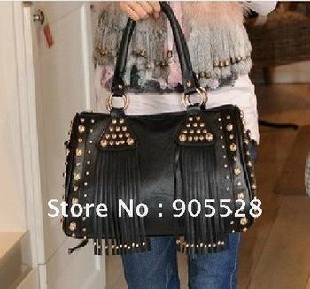 Free shipping Wholesale Star Products!  handbags fashion 2012 new women bags handbag bag