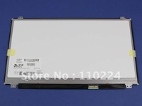 Brand new notebook lcd screen LP156WH3 TLA1  work for Lenevo Y560   Acer 5810   original model   New Grade A+