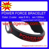 University of power force bands of SOUTH CAROLINA-GAMECOCKS