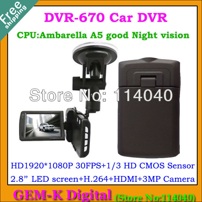 ... Ambarella-A5-good-night-vision-camera-full-HD1080-HDMI-the-Camera.jpg