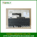 FOR HP MINI 110 NETBOOK SERIES LAPTOP KEYBOARD 535689-001