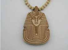 popular king necklace