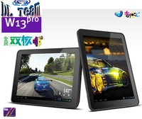 Ramos w13 pro android 4.0 tablet pc cortex a9 1.5Ghz dual core 8inch Capacitive 8GB HDMI WIFI Tablet PC