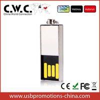 Mini Usb Flash Drive CWC03-001
