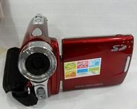 ISBN Domestic 12000000 static quasi HD 2.8 inch LCD screen fashion portable digital camera