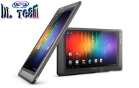 "Ramos W19 V2.0 7""  Tablet PC Amlogic Cortex A9 Android 4.0 Capacitive MultiTouch 1024*600px Dual Camera"