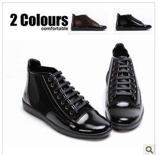 أحذية وشوزات رياضة 2016 اشيك