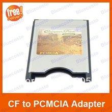 popular card adapter