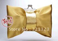 Free Shipping  2013 HOT Selling Korean style butterfly handbag