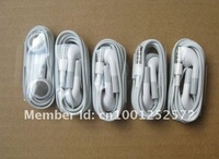 good quality for earphone