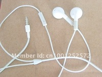 price of microphone earphones  for iphone