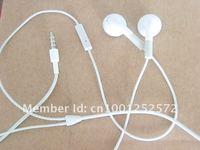 price of microphone earphones  for iphone