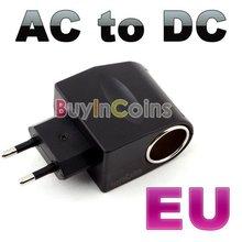 power converter 12v promotion