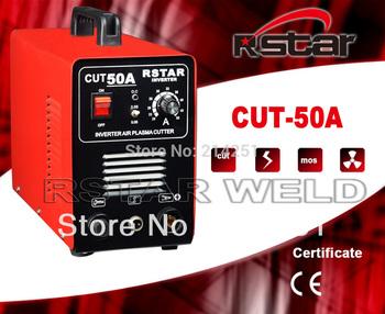 2015 Plasma Cutting Machine New Special Offer Freeshipping Plasma Cutting Torch with Inverter Welding Machine(cut50)