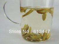 1.1lb/500g White Tea Bud, Old Tree White Tea, Anti-old Tea,CBB01,Free Shipping