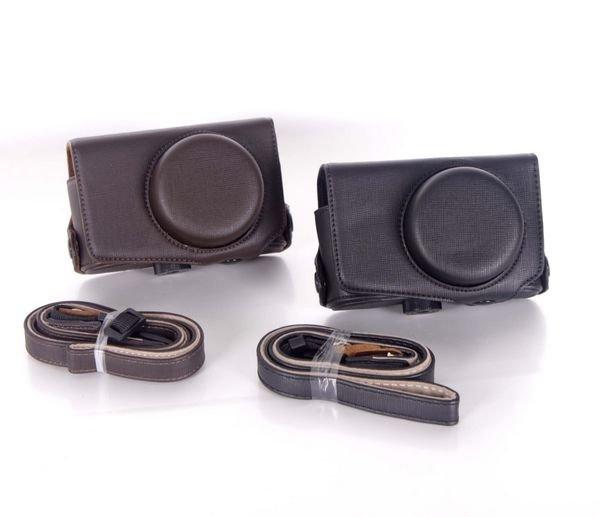 новые популярные корпуса камеры Сумка для
