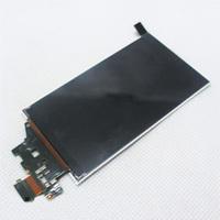 lcd screen digitizer for Sony Ericsson u8 u8i High Quality MOQ 100pcs/lot free shipping DHL 3-7day