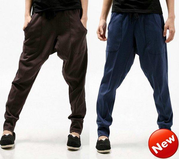 hip hop dance sweatpants kaufen billighip hop dance sweatpants partien. Black Bedroom Furniture Sets. Home Design Ideas
