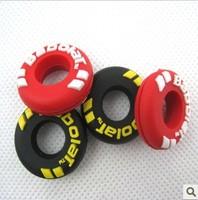 Free shipping(25pcs/lot)Aero vibration dampeners/tennis racquet/tennis racket