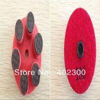 Abrasive Grinding Disc for floor grinder