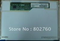 "Surlaptop(Andrew Song) Free shipping For Toshiba 12.1""  LTD121EC5V LTD121EC5S LTD121EC5K 4:3  PULLED A NEW 90% LCD"