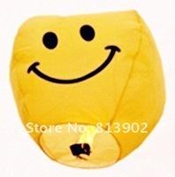 Free shipping 200pcs/lot  (Smiling face ) Chinese Sky Lanterns  Wishing lamp paper lantern ballons  ,SL059